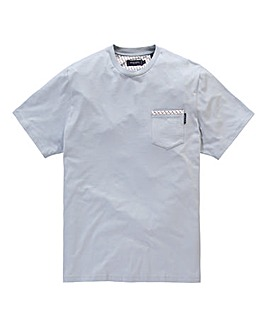 Peter Werth Stenton Pocket T-Shirt
