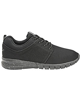 Gola Angelo mens trainers