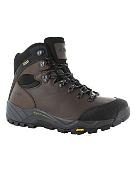 Hi-Tec Altitude Pro RGS WP Boot