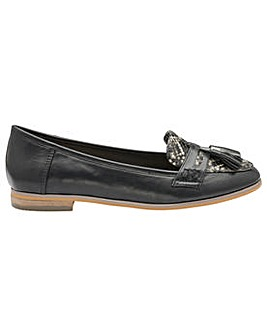 Dolcis Tully flat shoes