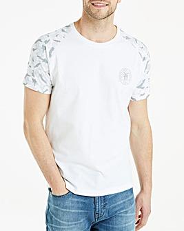 Fenchurch Pheonix T-Shirt L