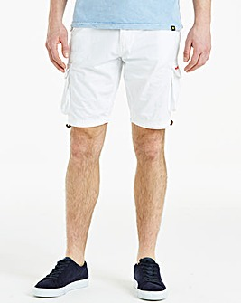 Joe Browns Hit The Action Cargo Short