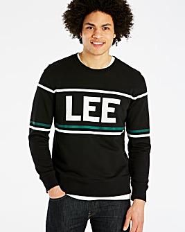 Lee 90