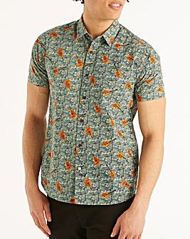 Joe Browns Chilled Tunes Shirt Long