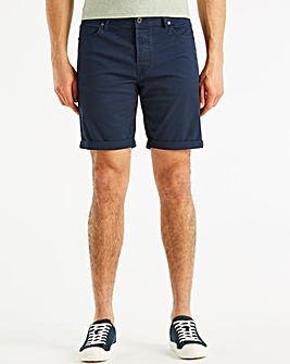 Jack & Jones Rick Chino Shorts