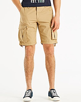 Jack & Jones Anakin Cargo Short