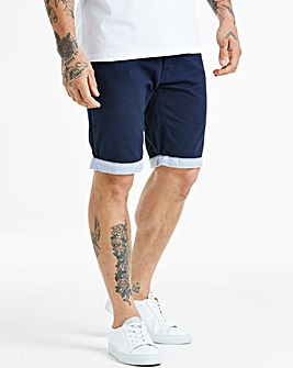Voi Battle Chino Shorts