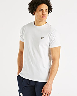 Voi Storm T-Shirt R