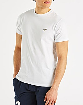 Voi Storm T-Shirt L