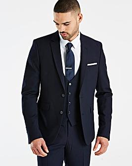 Burton London Slim Midnight Jacket Reg