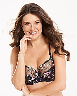 Fantasie Kimberley Side Support Bra