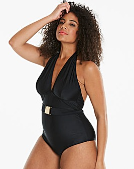 Wolf & Whistle Swimsuit