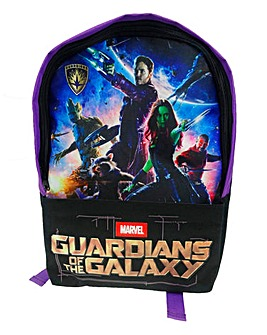 Guardians of the Galaxy Sports Backpack