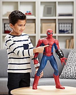 Spider-Man Super Sense Spider-Man