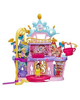 Disney Musical Moments Castle