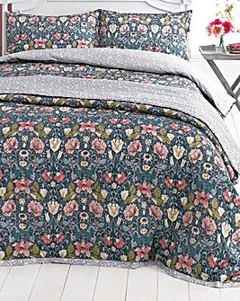 Samarkand Duvet Cover Set