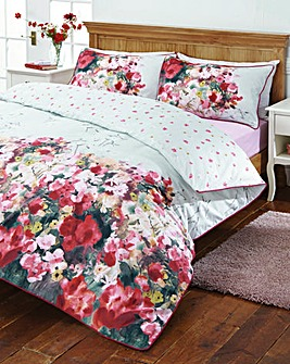 Odilion Duvet Cover Set