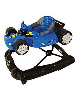 KidsEmbrace Batman Baby Walker