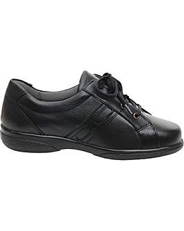 Belle Shoes 5E+ Width