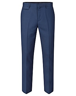 Skopes Kennedy Slim Trouser