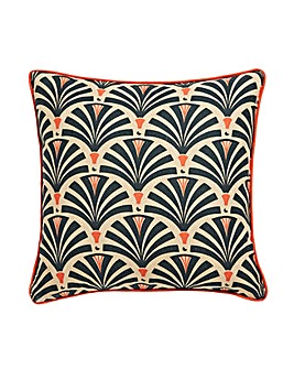 Fable Shells Cushion