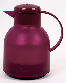 Insulated Drink Server