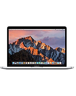 "APPLE MacBook Pro 13"" Touch Bar - 2017"
