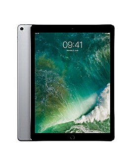 12.9-inch iPad Pro Wi-Fi 64GB Cellular