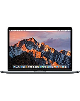 "APPLE�MacBookPro 13""- 2017 i5 8GB 128SD"