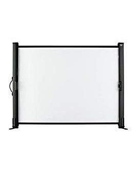 Epson 50 Inch Desktop Projector.