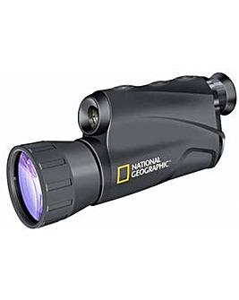 5x50 Night Vision