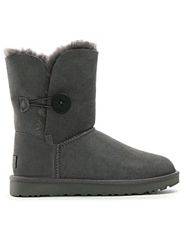 UGG Bailey Button II Twinface Boot