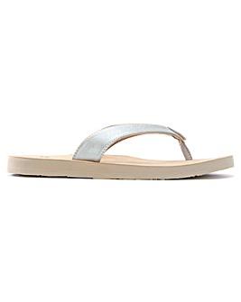 a4e3762b6ab5 Shoe Size 6