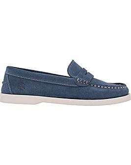 Brakeburn Loafer