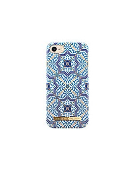 iDeal of Sweden iPhone 6/6s/7/8 Case