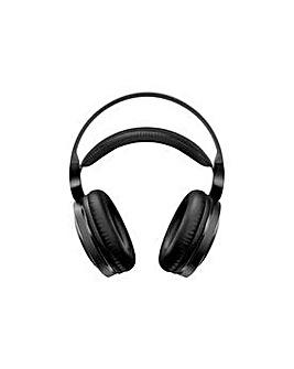 Philips SHC8800 Wireless TV Headphones