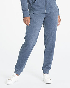 Essential Joggers