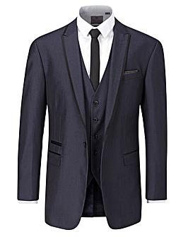 Skopes Ronson Suit Jacket