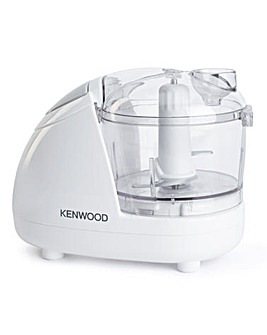 Kenwood Mini Chopper