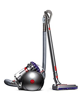 Dyson Big Ball Animal Cylinder