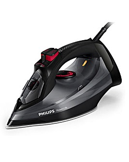 Philips 2400W Power Life Steam Iron