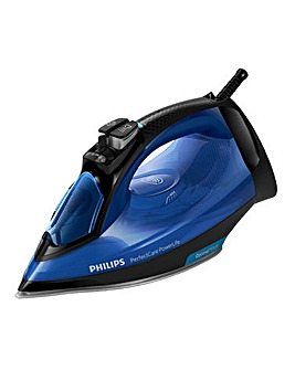 Philips 2500W Perfect Care Steam Iron