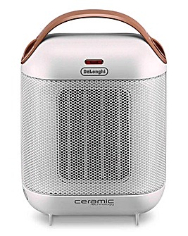 Delonghi 1800W Ceramic Retro Heater