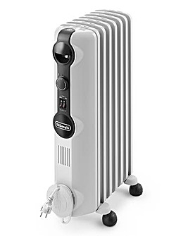 Delonghi 1.5kW Oil Filled Radiator