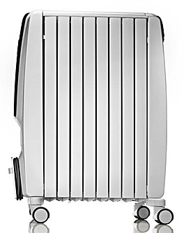 Delonghi 2kW Oil Filled Radiator