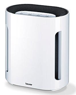Beurer Compact Air Purifier