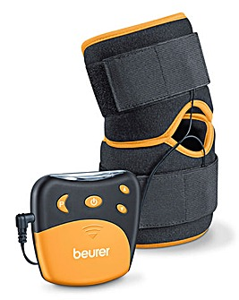 Beurer 2 in 1 Knee and Elbow Tens Relief