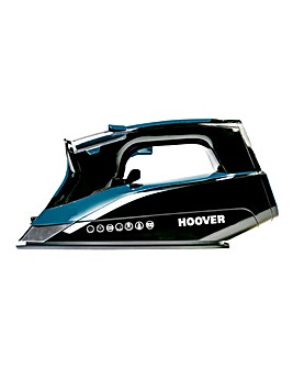 Hoover 2700W TID2700 IronJet Steam Iron