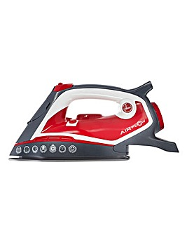 Hoover TIF2800 Airflow Steam Iron