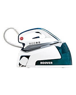 Hoover IronGlide Steam Generator